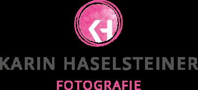 Fotografie Karin Haselsteiner
