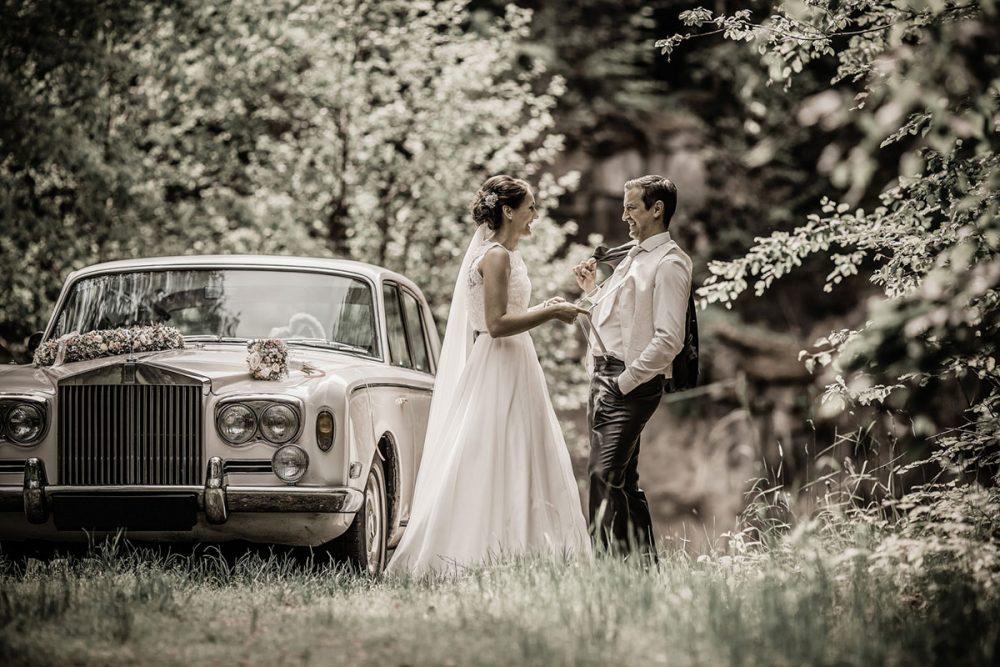 Hochzeitsfotografie Karin Haselsteiner