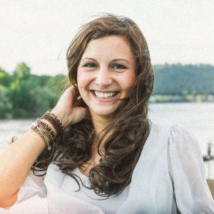 Karin Haselsteiner | Über mich