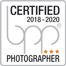 bpp Zertifikat 3 Sterne - Karin Haselsteiner