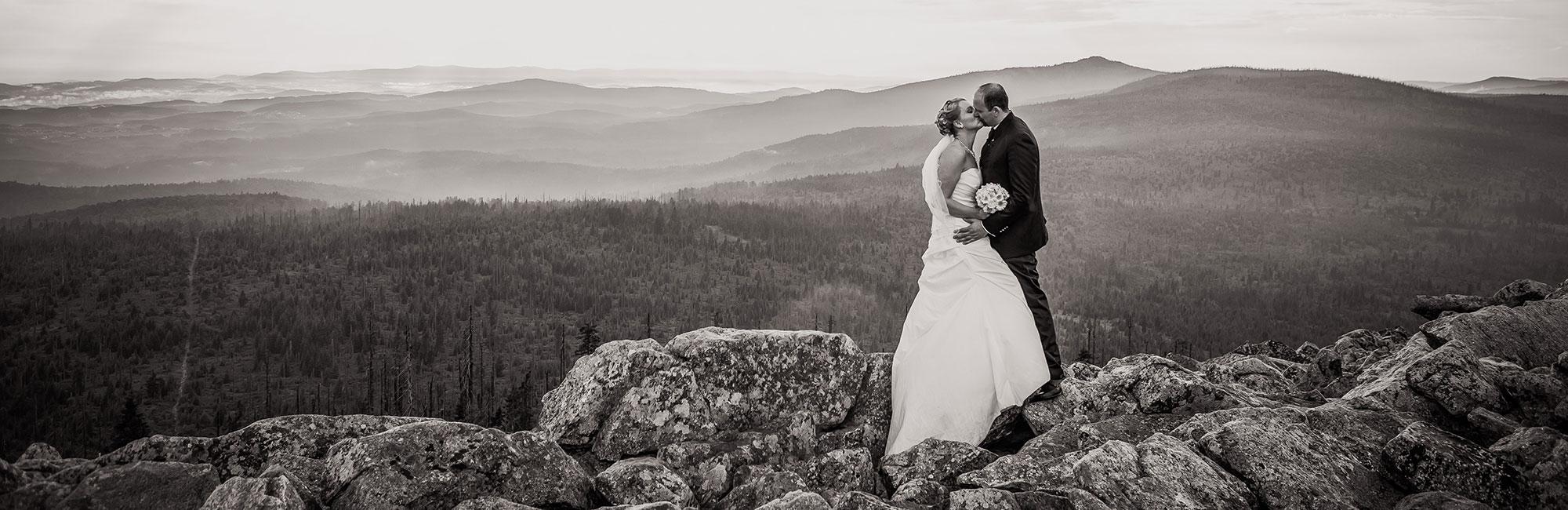 Galerie Hochzeit | Hochzeitsfotografin Karin Haselsteiner